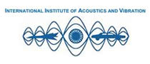 IIAV - International Institute of Acoustics and Vibration