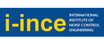 I-INCE International Institute of Noise Control Engineering
