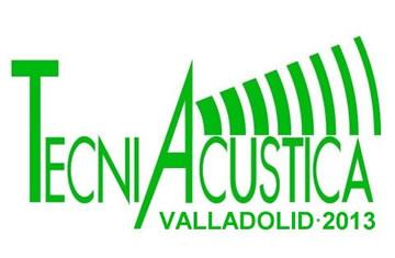 Davi Akkerman e Juan Frias, da ProAcústica, farão palestra em Congresso na Espanha