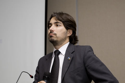 Discussões e revisão das normas brasileiras de acústica estão agora com a CEE-196