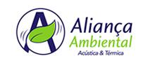 Aliança Ambiental