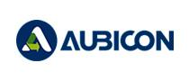 Aubicon