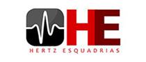 Hertz Esquadrias